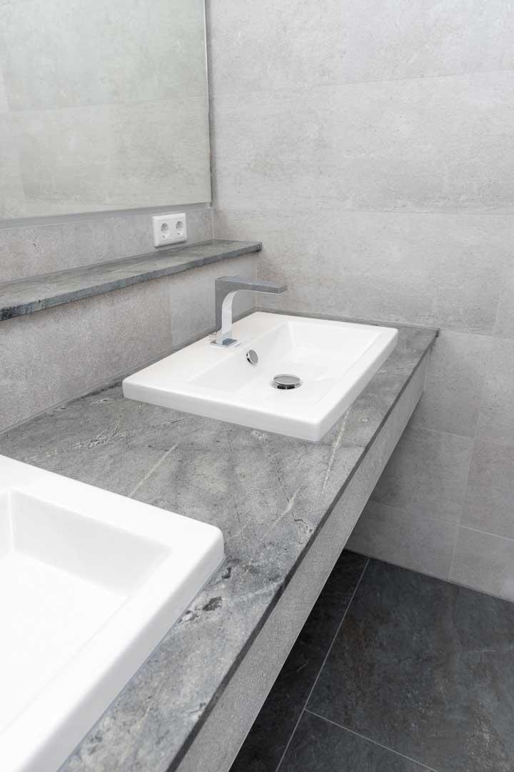 Badezimmer-Offenburg-Waschbecken-detail