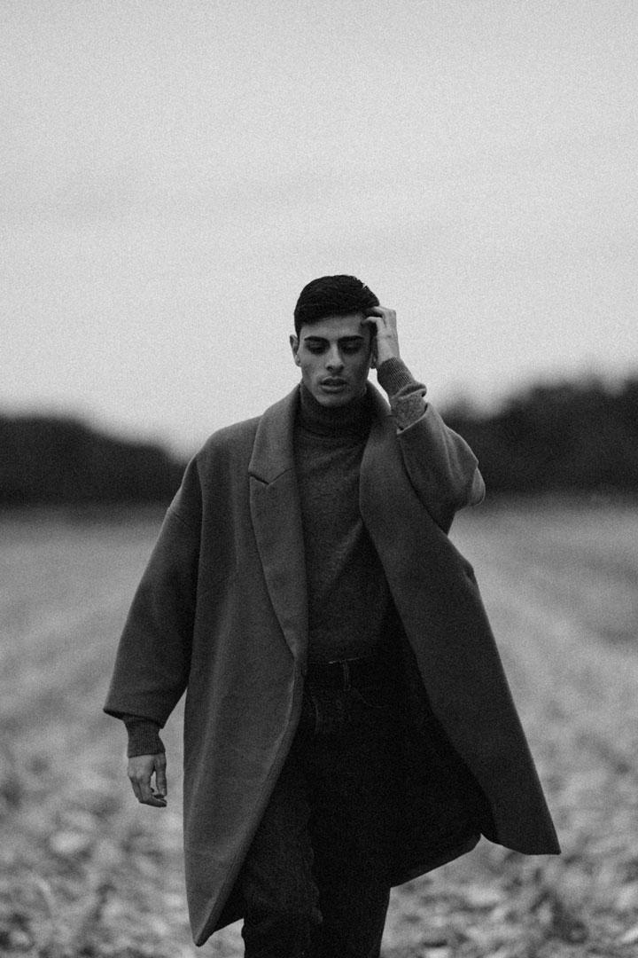 Davide-Fashion-schwarweiss
