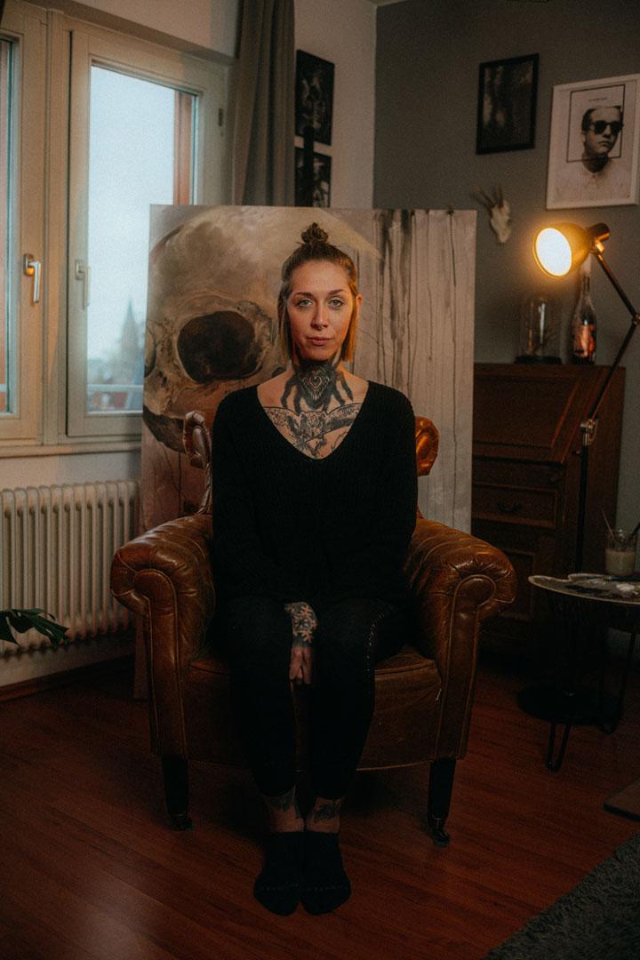 Deani-tatoo-artisit-heidelberg