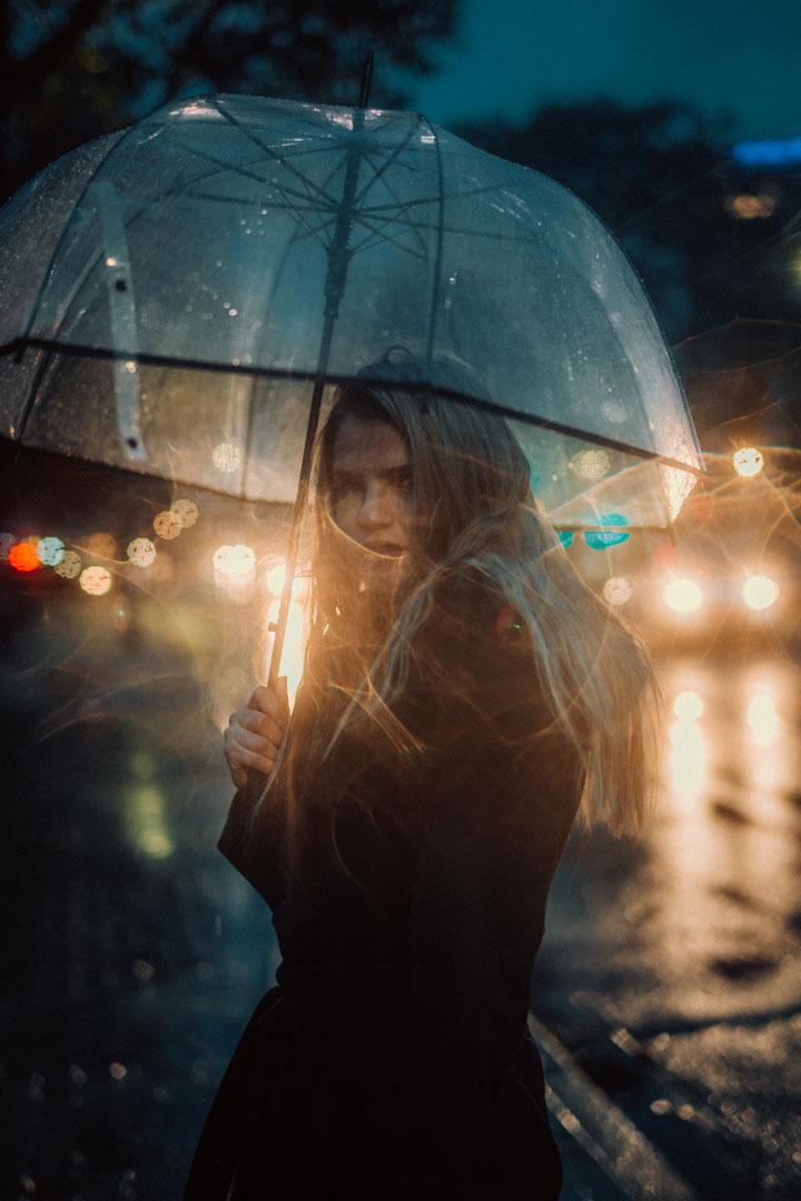 Elisa-heidelberg-fotoshooting