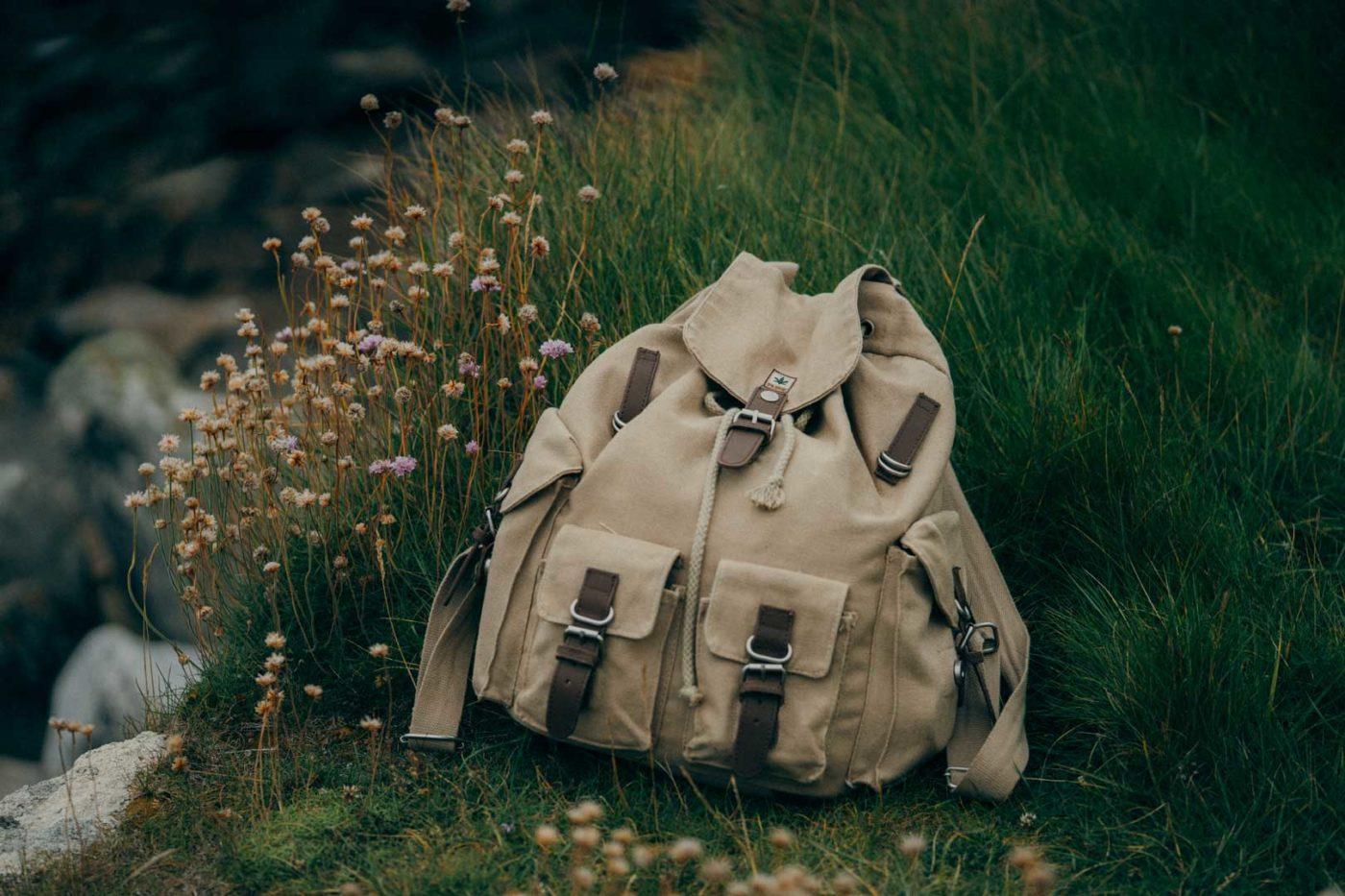 Hanfhaus-rucksack-produkt