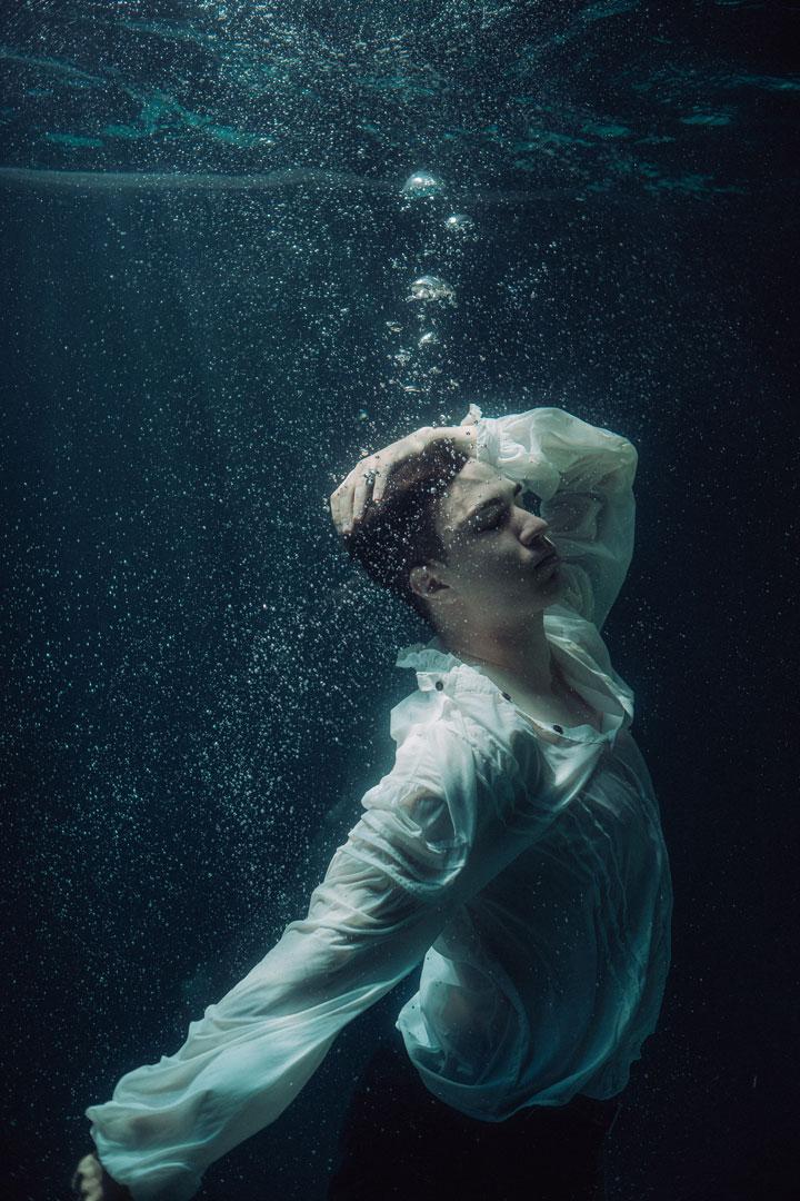 Metin-Unterwasser-Shooting-heidelberg