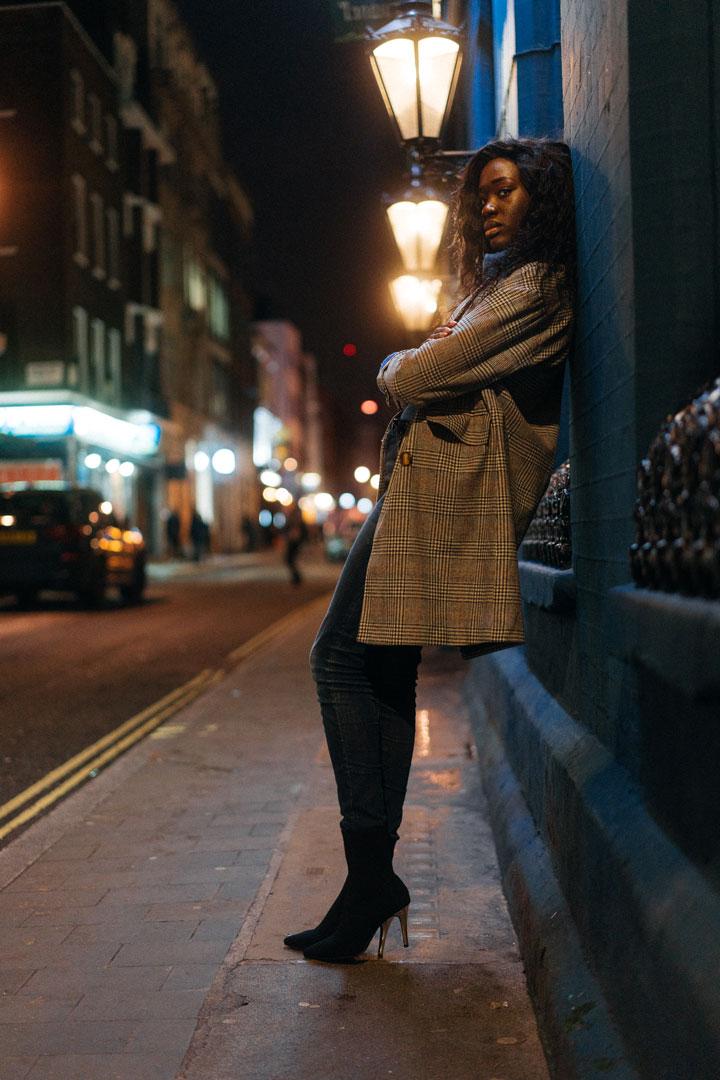 Modeshooting-london-soho