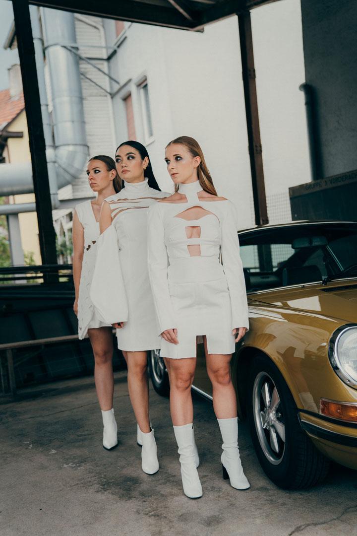 Modeshooting-models-stuttgart-weiss