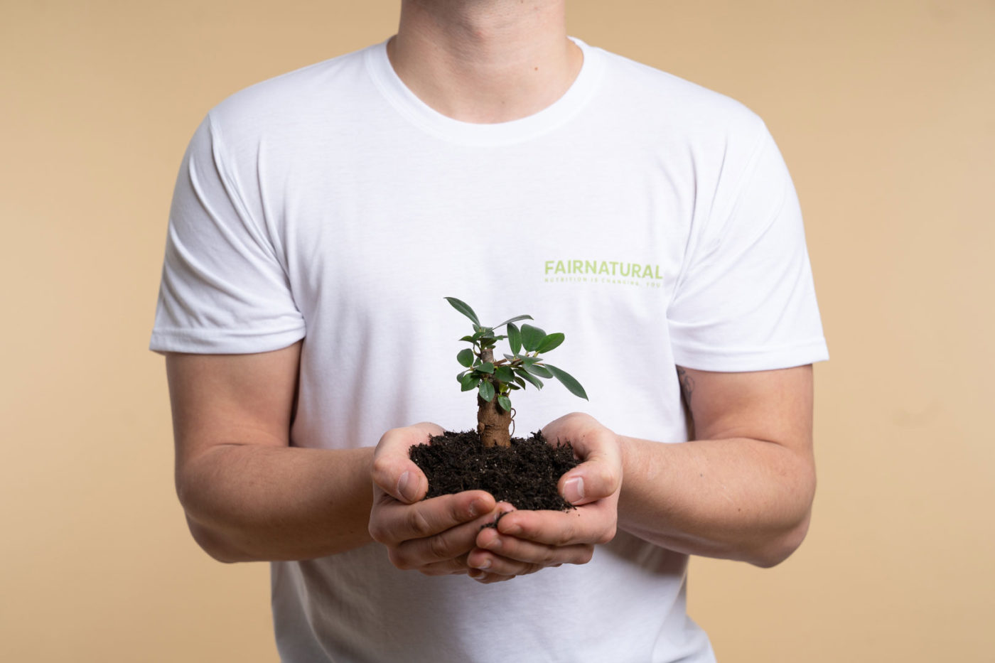 Nachhaltig_fairnatural