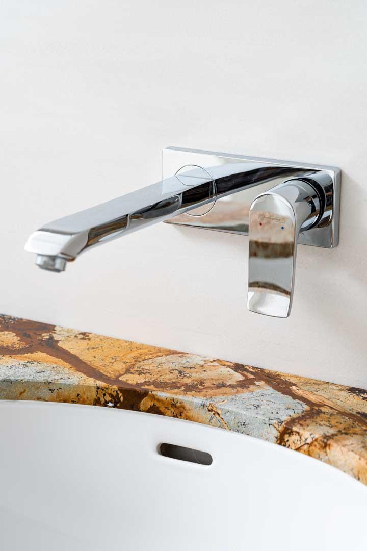 Waschbecken-detail-obekrich-produkte