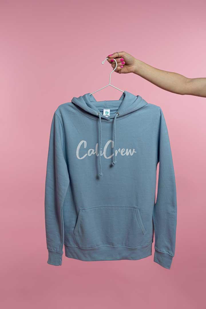 calikessy-merch-sweatshirt
