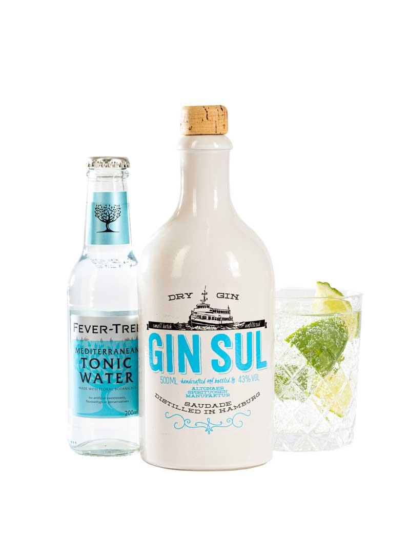 gin-sul-produktaufnahme