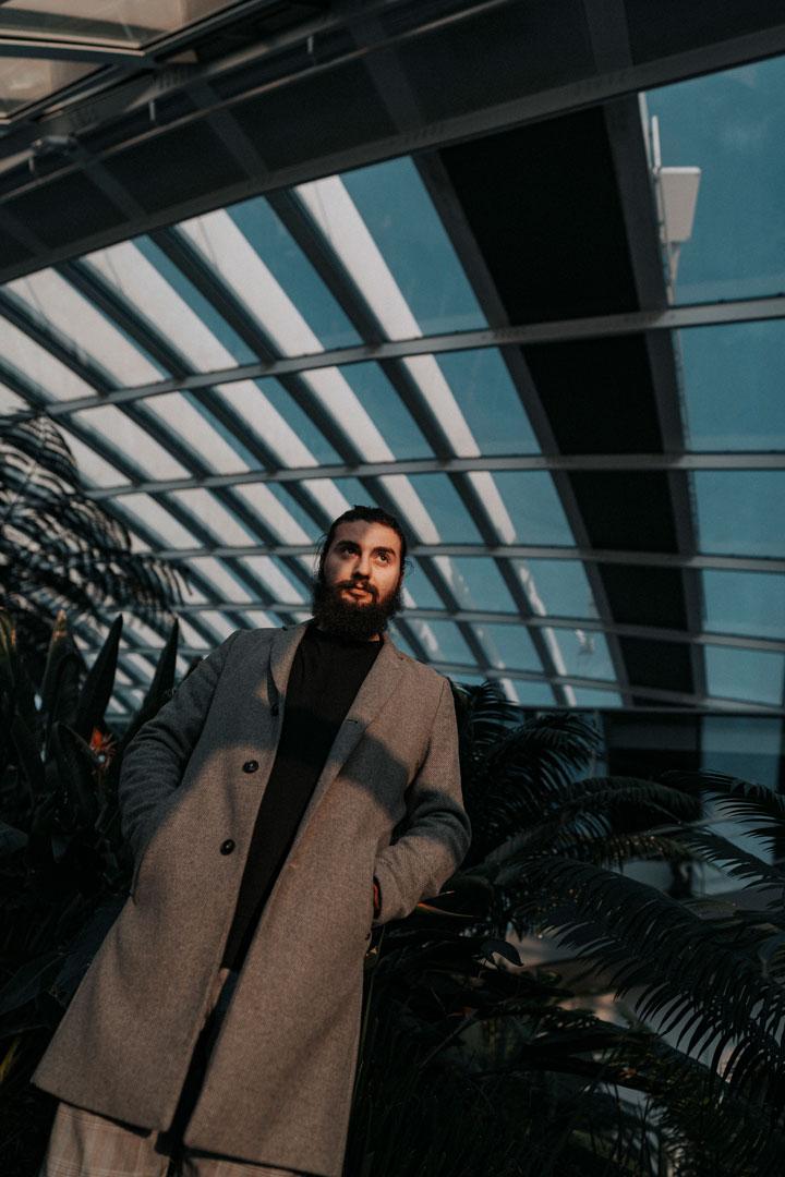 modefotografie-Adrian-London